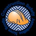Construction Safety Association Nova Scotia Logo