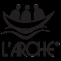 L'Arche Community Logo