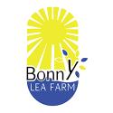 Bonny Lea Farms Community Logo