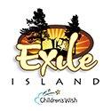 Exile Island Community Logo