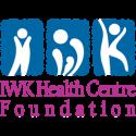IWK community logo