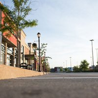 dartmouth crossing store fronts